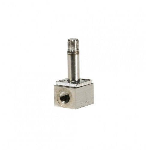 032H8047 DANFOSS INDUSTRIAL Type Code EV210A , Weight 0.139 Kg , Actuator size 9 mm , Actuator size 0.35 in..