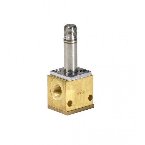 032H8055 DANFOSS INDUSTRIAL Type Code EV210A , Weight 0.132 Kg , Actuator size 9 mm , Actuator size 0.35 in..
