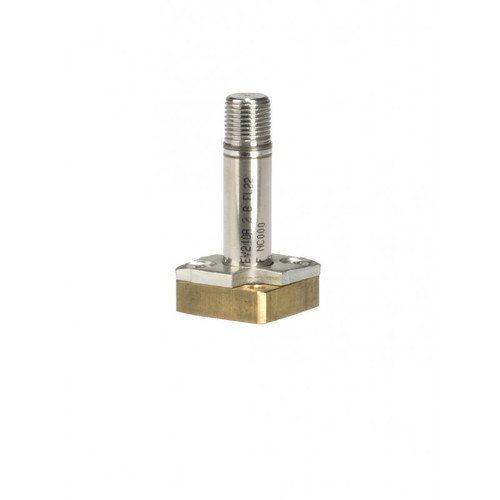 032H8067 DANFOSS INDUSTRIAL Type Code EV210A , Weight 0.052 Kg , Actuator size 9 mm , Actuator size 0.35 in..