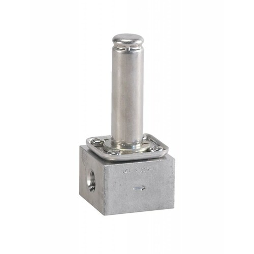 032U3647 DANFOSS INDUSTRIAL Type Code EV210B , Weight 0.277 Kg , Actuator size 13.5 mm , Actuator size 0.53..