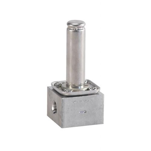 032U3649 DANFOSS INDUSTRIAL Type Code EV210B , Weight 0.317 Kg , Actuator size 13.5 mm , Actuator size 0.53..