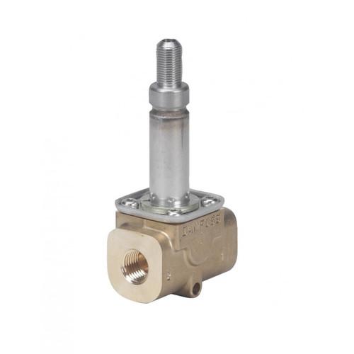032U4903 DANFOSS INDUSTRIAL Type Code EV310B , Weight 0.312 Kg , Actuator size 13.5 mm , Actuator size 0.53..