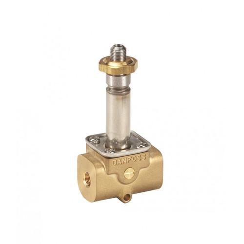 032U4916 DANFOSS INDUSTRIAL Type Code EV310B , Weight 0.314 Kg , Actuator size 13.5 mm , Actuator size 0.53..