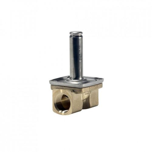 032U6522 DANFOSS INDUSTRIAL Type Code EV220B , Weight 0.355 Kg , Actuator size 13.5 mm , Actuator size 0.53..