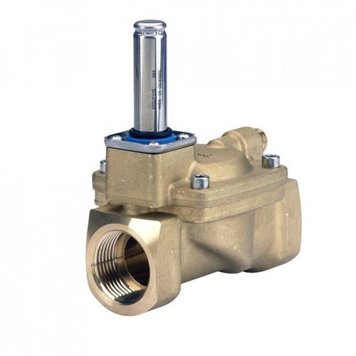 032U6540 DANFOSS INDUSTRIAL Type Code EV220B , Weight 1.38 Kg , Actuator size 13.5 mm , Actuator size 0.53 ..