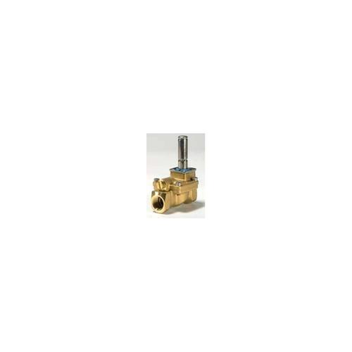 032U7143 DANFOSS INDUSTRIAL Type Code EV220B , Weight 3.03 Kg , Actuator size 13.5 mm , Actuator size 0.53 ..