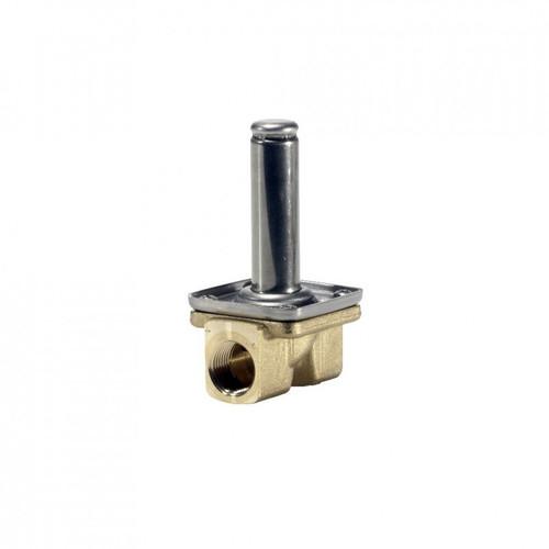 032U7519 DANFOSS INDUSTRIAL Type Code EV220B , Weight 0.353 Kg , Actuator size 13.5 mm , Actuator size 0.53..