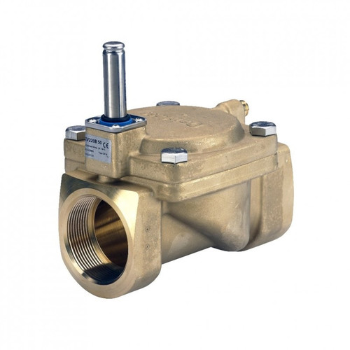 032U7537 DANFOSS INDUSTRIAL Type Code EV220B , Weight 4.75 Kg , Actuator size 13.5 mm , Actuator size 0.53 ..