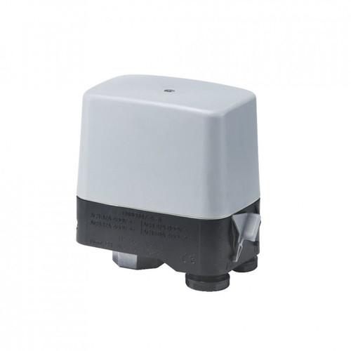 031E024066 DANFOSS INDUSTRIAL Type Code CS , Weight 0.448 Kg , Ambient temp. -20 70 °C , Ambient temp. -4 1..