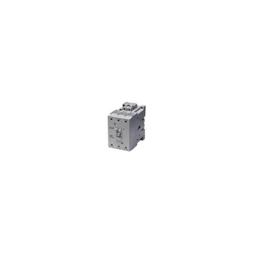 037H325932 DANFOSS INDUSTRIAL Type Code CI 210EI , Weight 7.5 Kg , AC-1 Ith, open 350,0 A