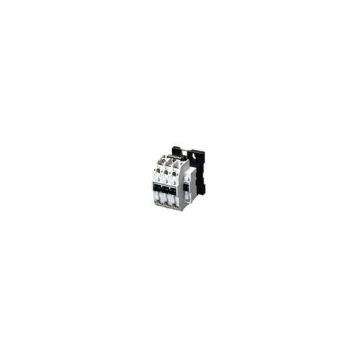 037H333931 DANFOSS INDUSTRIAL Type Code CI 141 , Weight 3.3 Kg , AC-1 Ith, open 250,0 A