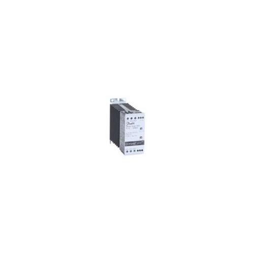 037N0048 DANFOSS INDUSTRIAL Type Code TCI 25 , Weight 0.706 Kg , Approval CE, EAC, UL