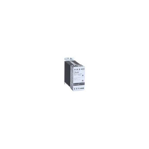 037N0049 DANFOSS INDUSTRIAL Type Code TCI 25 , Weight 0.700 Kg , Approval CE, EAC , Controlled phases 1