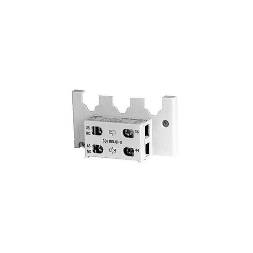 047B3110 DANFOSS INDUSTRIAL Type Code Accessory , Weight 0.034 Kg , Approval CE, UL Recognized , Aux. conta..