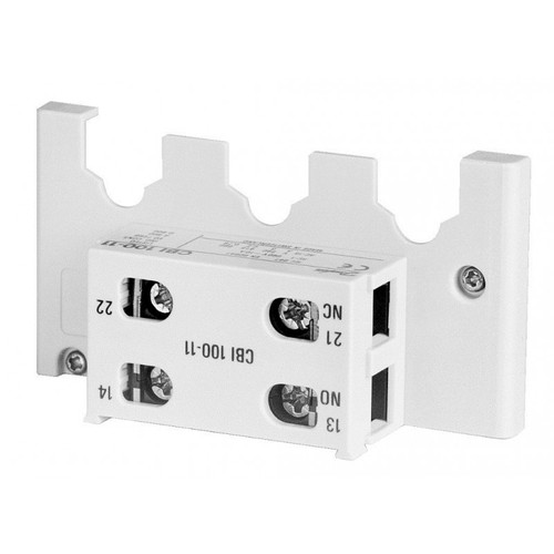 047B3112 DANFOSS INDUSTRIAL Type Code Accessory , Weight 0.034 Kg , Approval CE, UL Recognized , Aux. conta..