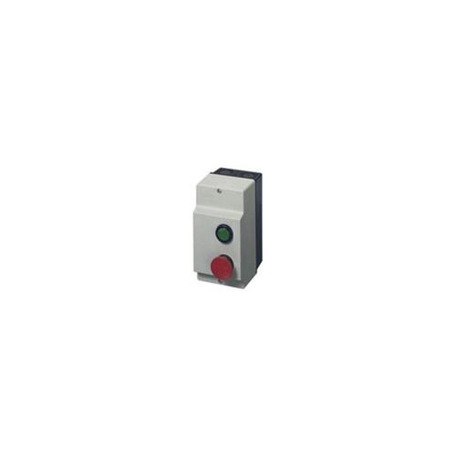 047B402131 DANFOSS INDUSTRIAL Type Code CIM 9 , Weight 0.704 Kg , AC-3 power [380-690 V] 4,0 kW , Approval ..