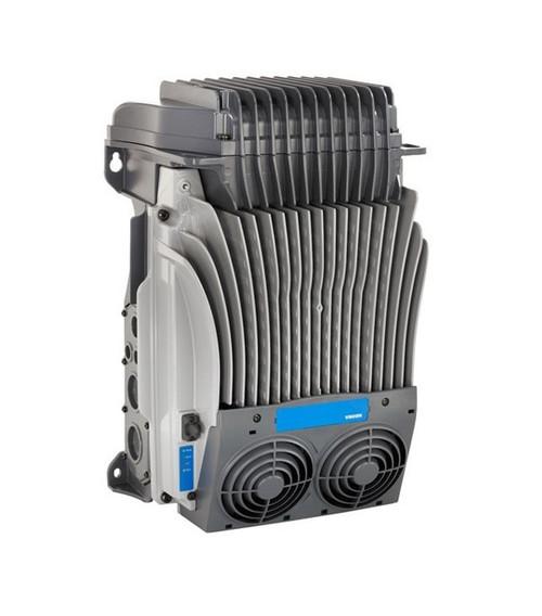 37KW - VACON 100X VACON0100-3L-0078-4-X  - IP66