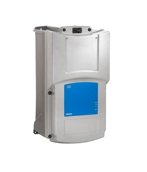5.5KW - VACON 20X VACON0020-3L- 0012-4-X  - IP66