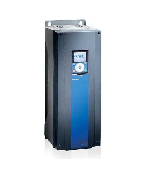 18.5KW - VACON 100 VACON0100-3L- 0038-5+IP54  - IP54