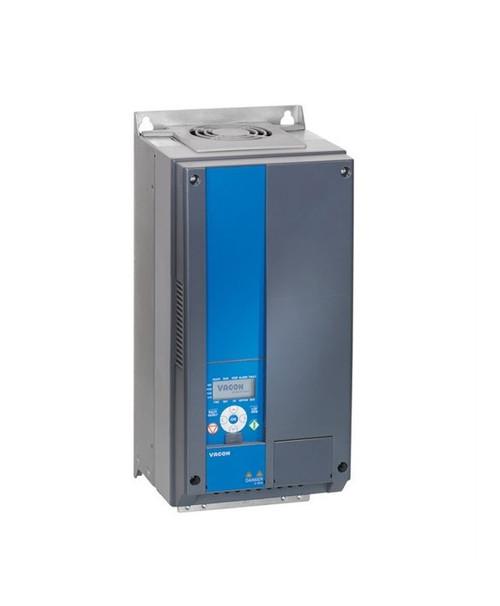 11KW - VACON 20 VACON0020-3L- 0023-4  - IP20