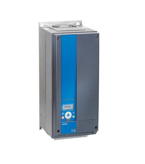 18.5KW - VACON 20 VACON0020-3L- 0038-4  - IP20