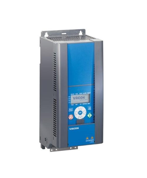 5.5KW - VACON 20 VACON0020-3L- 0012-4  - IP20