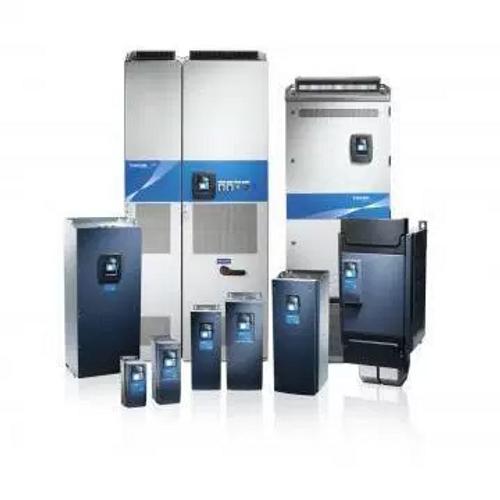 Vacon NXP: model NXP 0205 5A2H0SSS