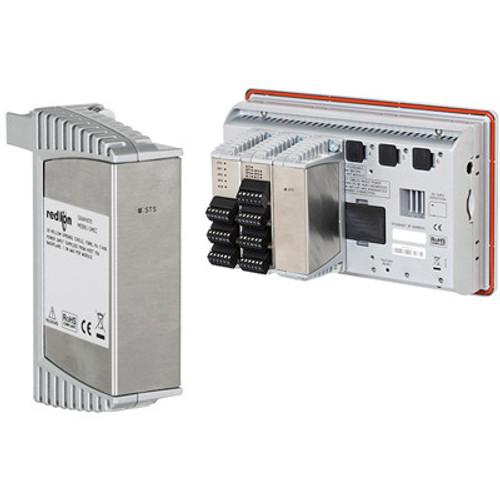 GMCC0000 Red Lion Controls