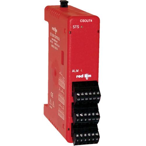 CSOUT400 Red Lion Controls