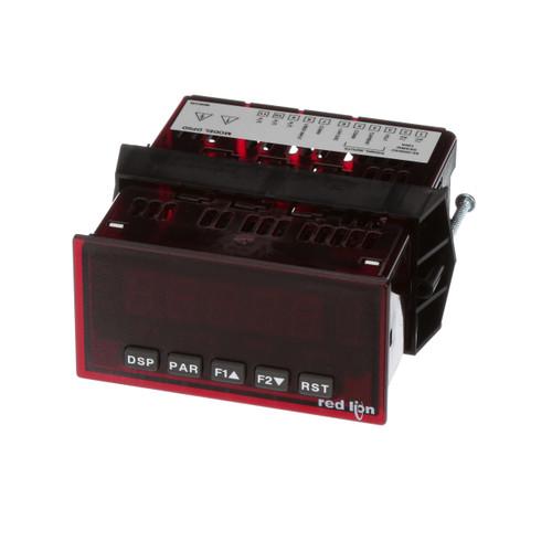 DP5D0000 Red Lion Controls