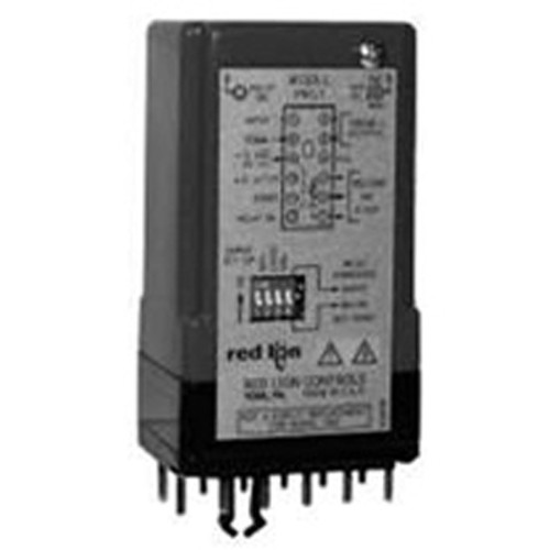 PRS10011 Red Lion Controls