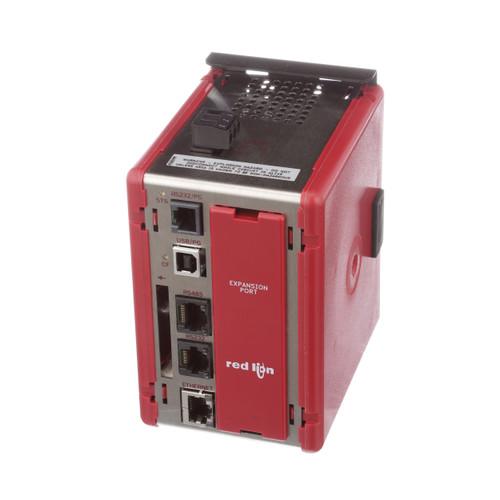 CSMSTRSX Red Lion Controls