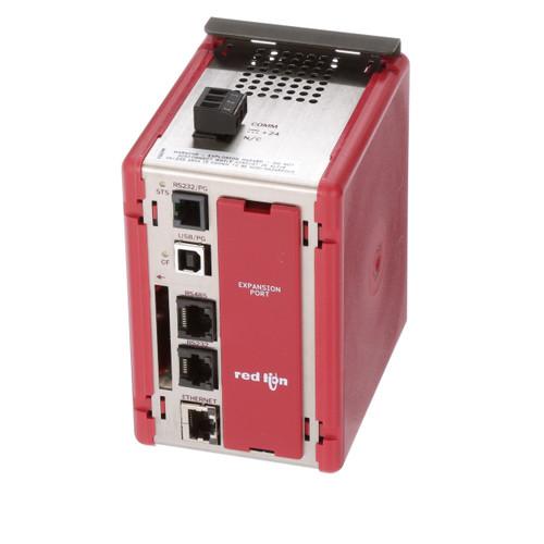 DSPSX000 Red Lion Controls