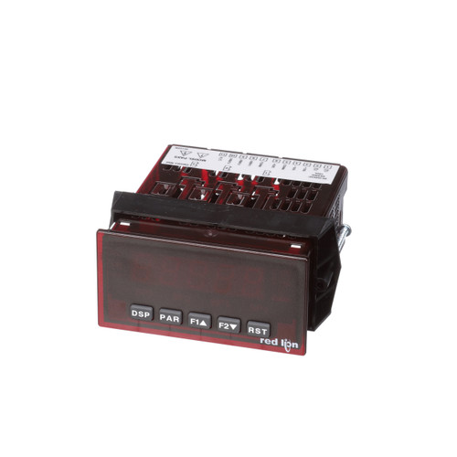 PAXS0000 Red Lion Controls