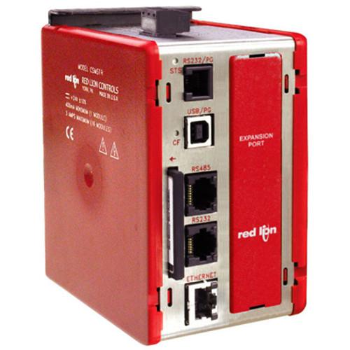 CSMSTRLE Red Lion Controls