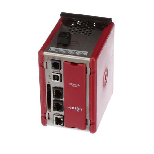 DSPLE000 Red Lion Controls