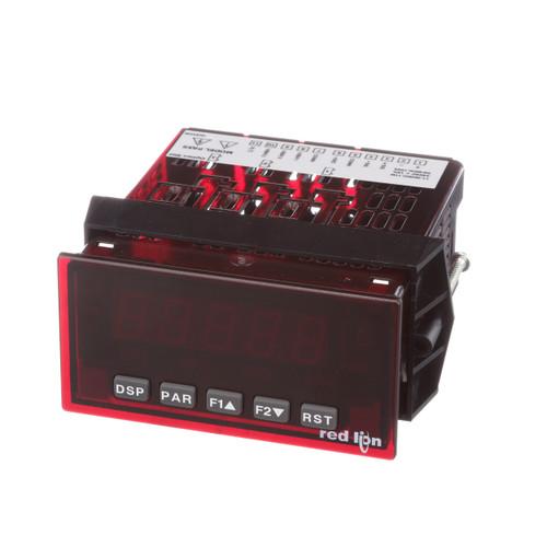 PAXS0010 Red Lion Controls