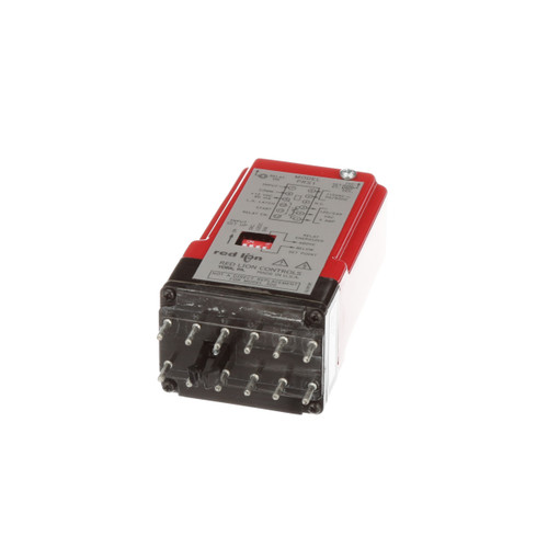 PRS10101 Red Lion Controls
