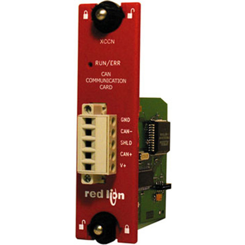 XCCN0000 Red Lion Controls