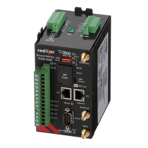 RAM-9911-VZ Red Lion Controls