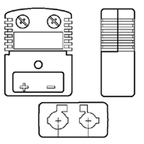 TMPCNS08 Red Lion Controls