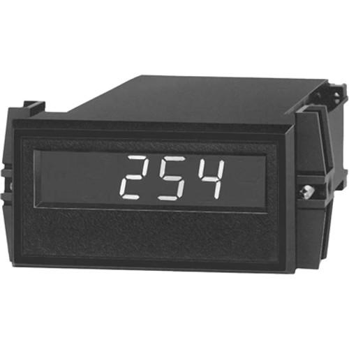 APLSP3B0 Red Lion Controls