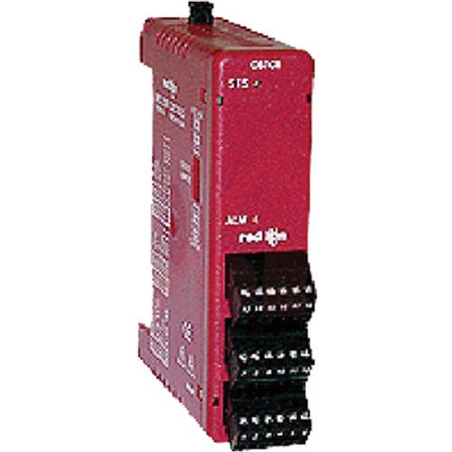 CSINI8L0 Red Lion Controls