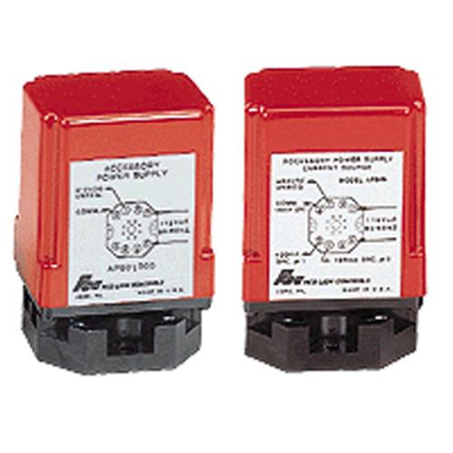 APSIS000 Red Lion Controls