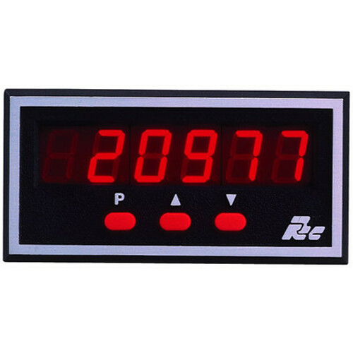 IMP23169 Red Lion Controls