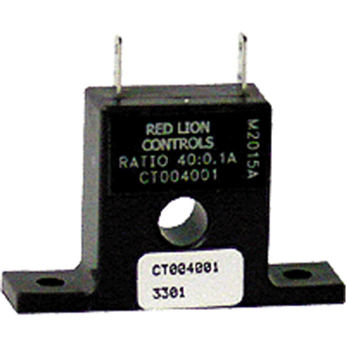 CT004001 Red Lion Controls