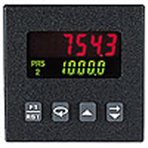 C48TD105 Red Lion Controls
