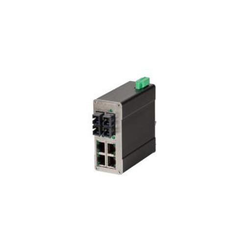 106FXE2-SC-40 Red Lion Controls