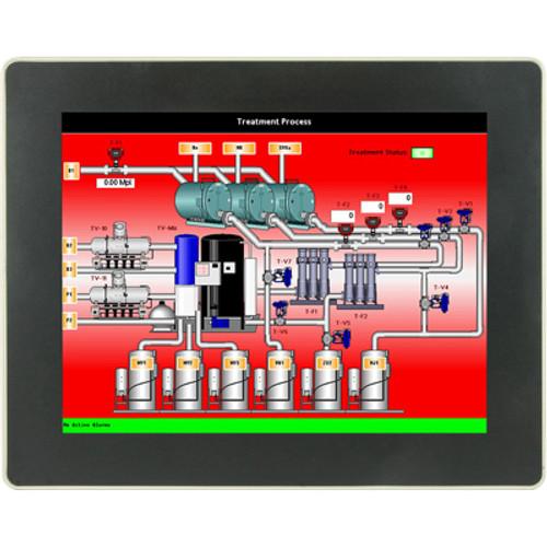 G10C1000 Red Lion Controls