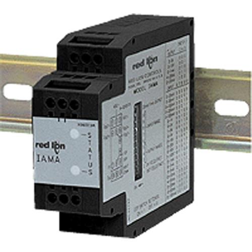 IAMA6262 Red Lion Controls